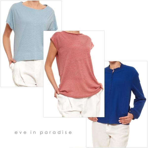 eips-blog-trend-farben-0316