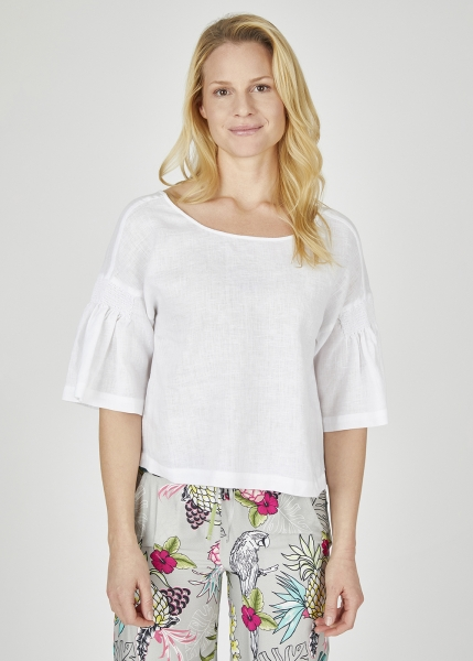 "Shirt, Model ""Irina"""