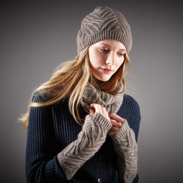 eips-blog-winter-damen-kleidung-hw1617