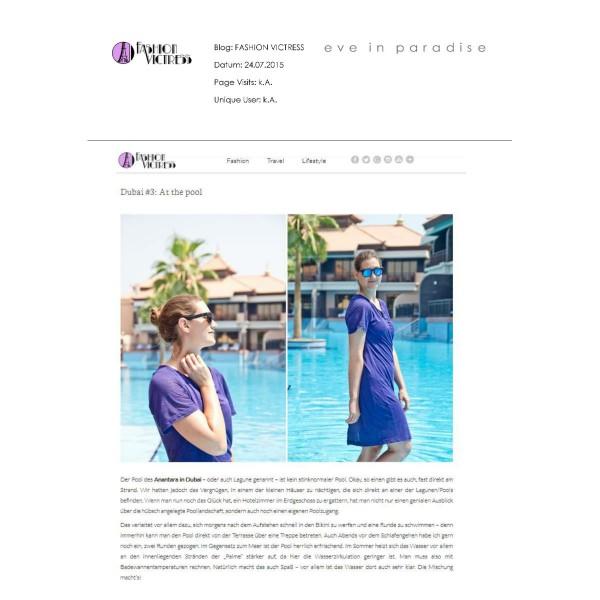 eips-blog-fashionv-0715