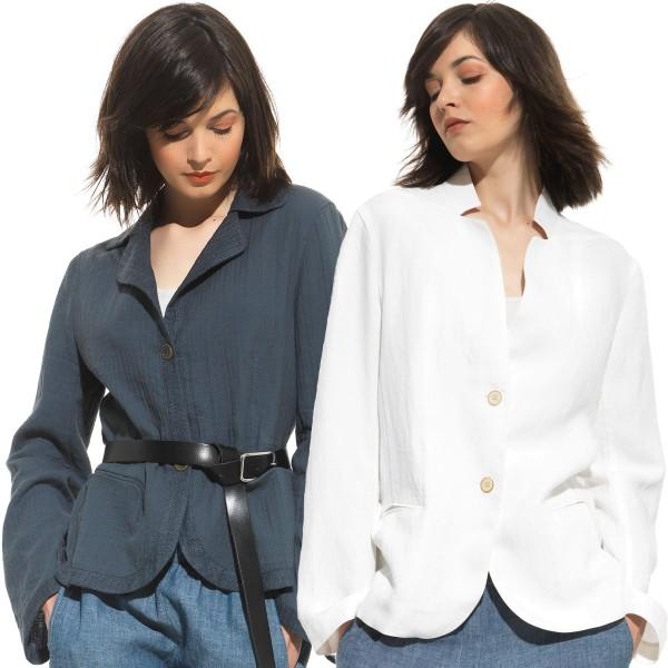 eips-blog-fs16-damen-blazer