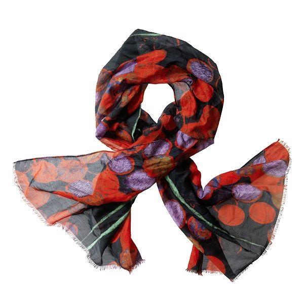 Amoroso Schal