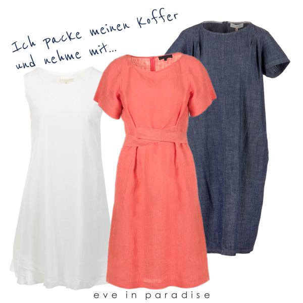 eips-blog-sommer-urlaub-kleider-fs16