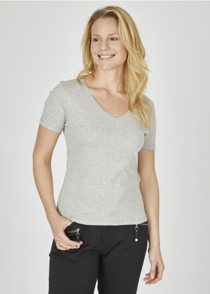 "T-Shirt, Modell ""Gabi"""