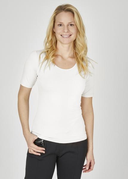 "T-Shirt, Modell ""Doris"""
