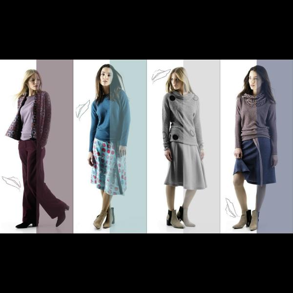 eips-blog-trendfarben-1516