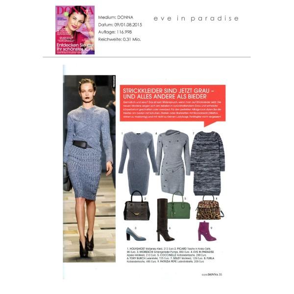 eips-blog-donna-0815