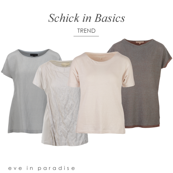 eips-blog-damen-basics-0816