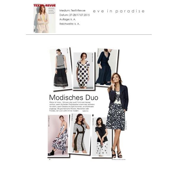 eips-blog-textil-revue-0715