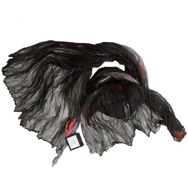 Verdi Schal