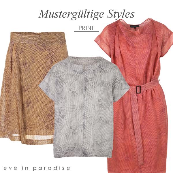 eips-blog-damenmode-prints-0516