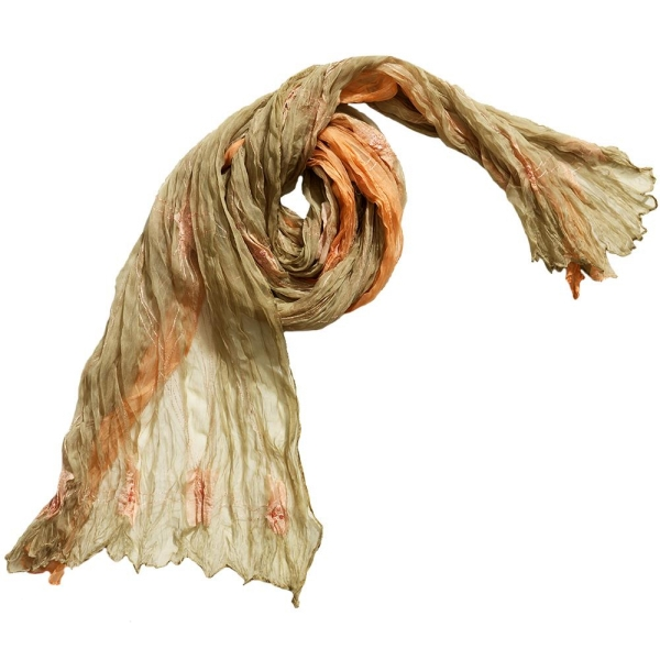 Muse Schal