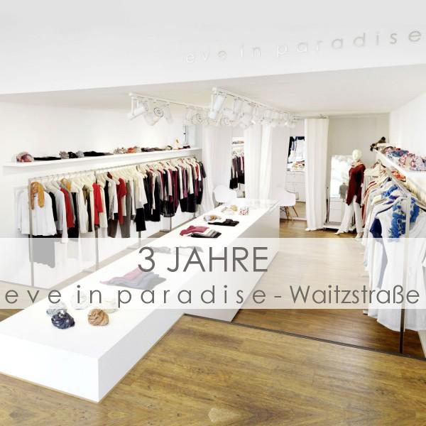 monostore-hamburg-eve-in-paradise-waitzstr-shop