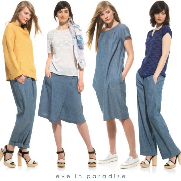 eips-blog-sommer-denim-look-0516