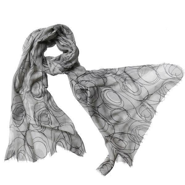Jazz Schal