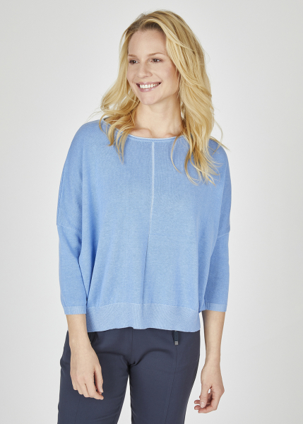 "Pullover, Modell ""Odile"""