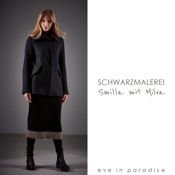 eips-blog-trend-schwarz-hw1617