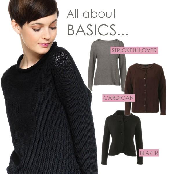 eips-blog-damen-basics-hw1516