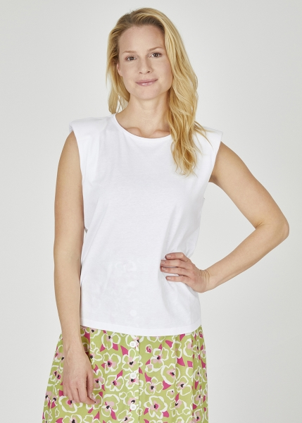 "T-Shirt, Modell ""Enrika"""
