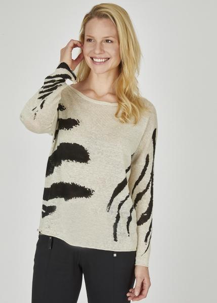 """Pullover, Modell """"Hannah"""""""