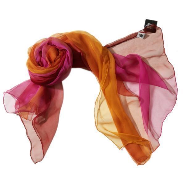 Intermezzo Schal