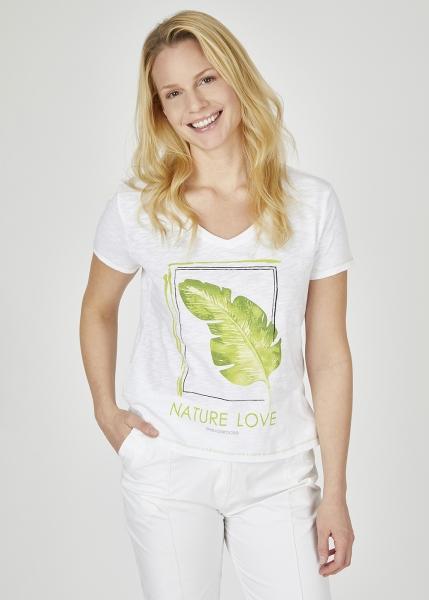 """T-Shirt, Model """"Gesa"""""""