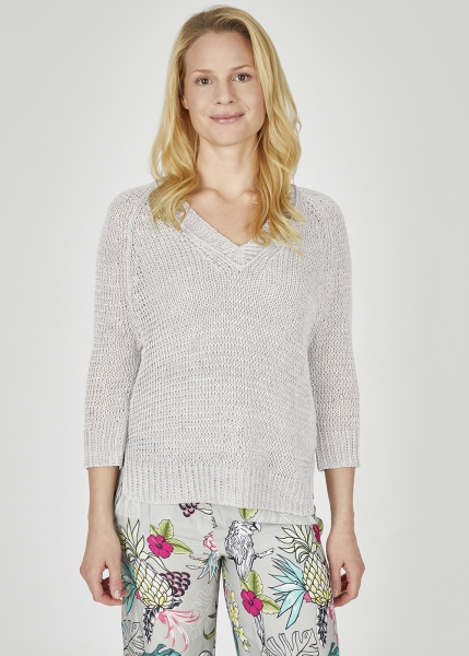 """Pullover, Modell """"Heather"""""""