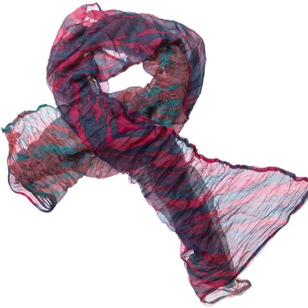 Bruckner Schal