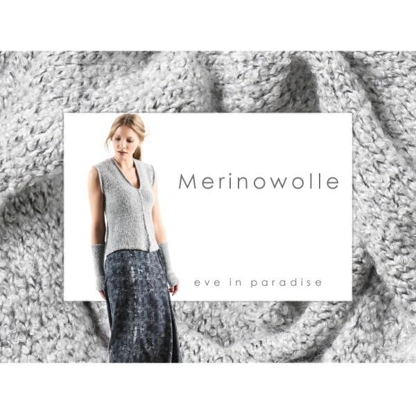 eips-blog-merinowolle