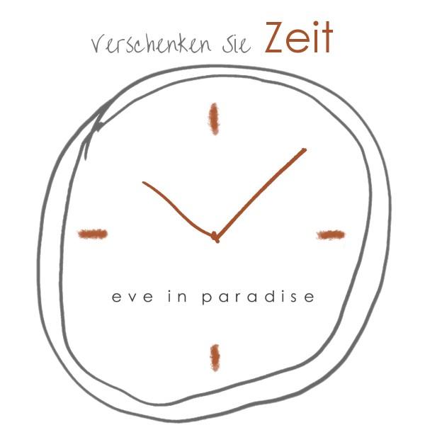 eips-blog-geschenk-zeit2