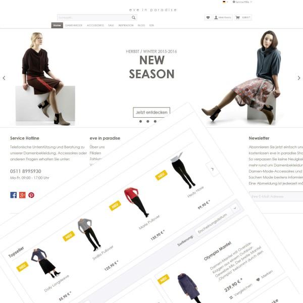 eips-shop-online