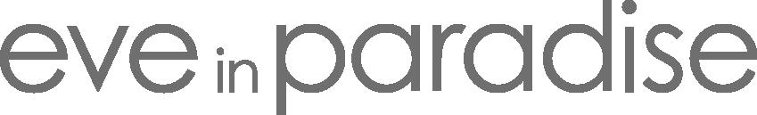 eveinparadise footer Logo