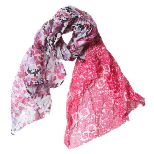 Rhapsodie Schal