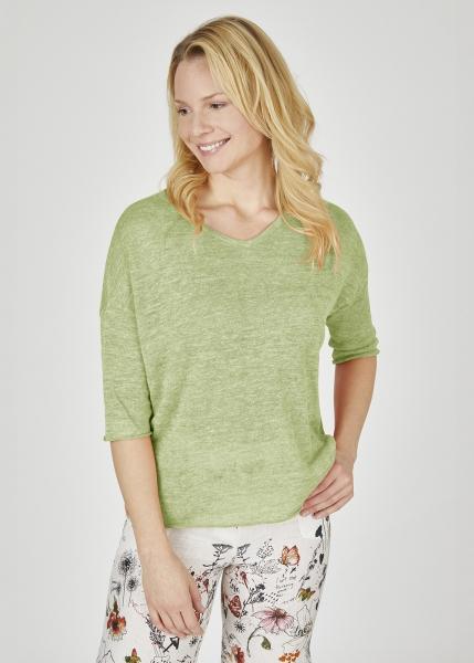 """Pullover, Modell """"Henny"""""""