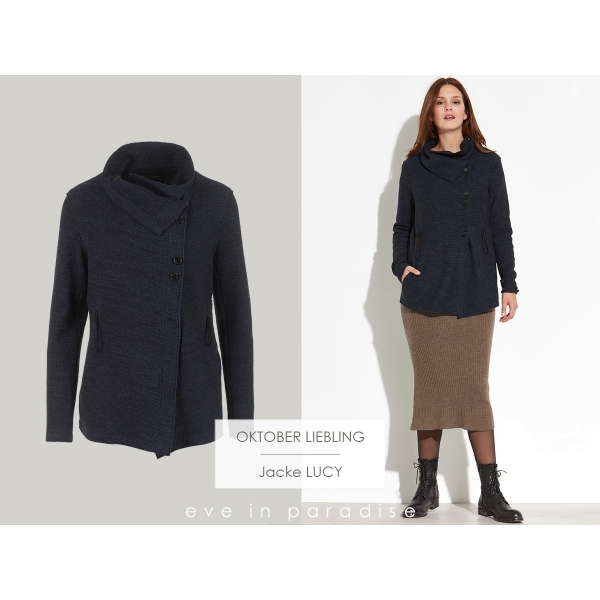 eips-blog-fave-1017-jacke-lucy