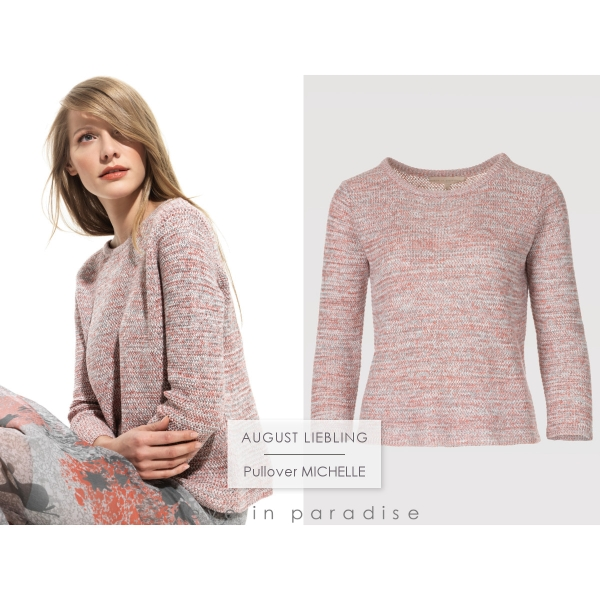 eips-blog-fave-0816-pullover-michelle