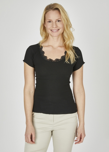"""T-Shirt, Modell """"Vanessa"""""""
