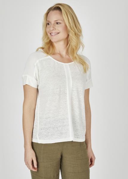 """T-Shirt, Modell """"Ilse"""""""