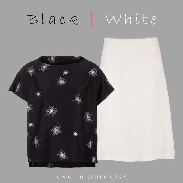 eips-blog-damenmode-black-white-0716