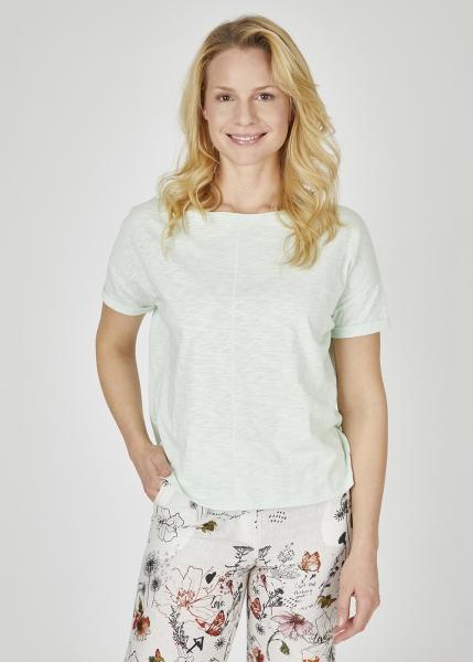 "T-Shirt, Modell ""Gerda"""