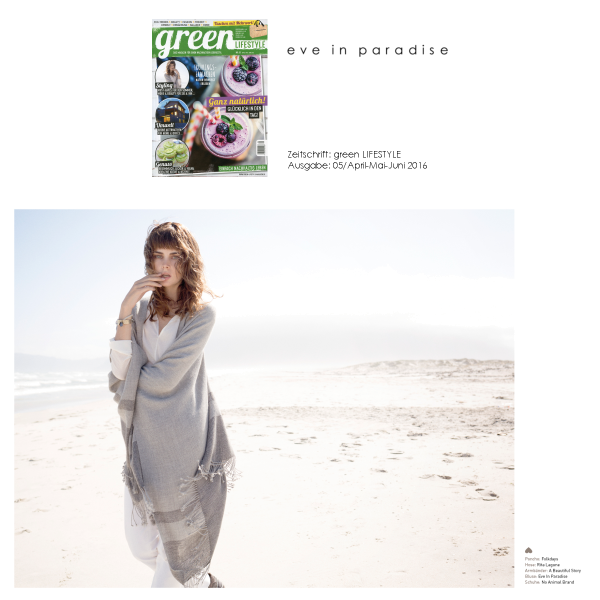 eips-blog-clipping-green-lifestyle-0516-2