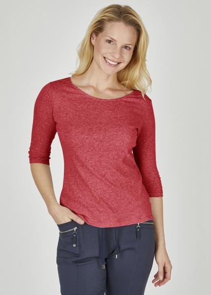 """T-Shirt, Modell """"Gwen"""""""