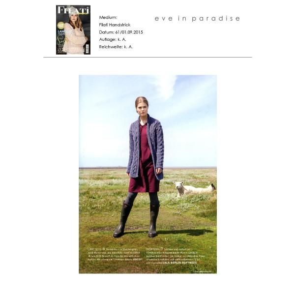 eips-blog-filati-franse-kleid