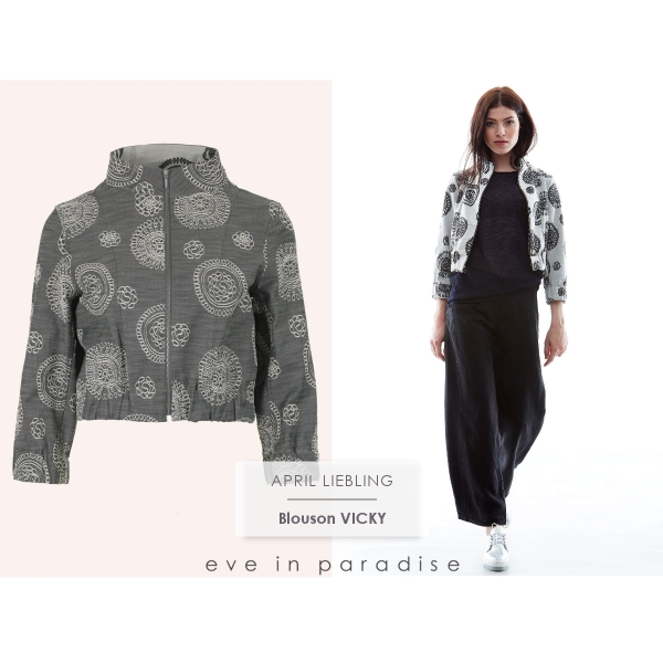 eips-blog-fave-0417-blouson-vicky