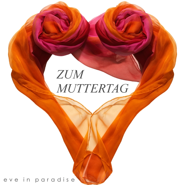 eips-blog-mutter-tag-0516