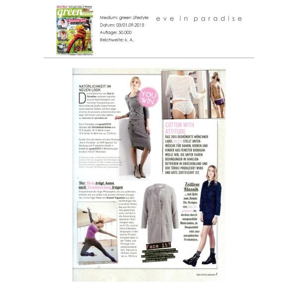 eips-blog-green-lifestyle-0915