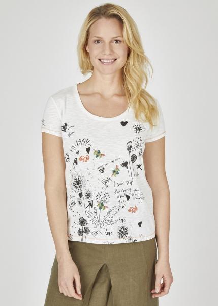 """T-Shirt, modell """"Grietje"""""""