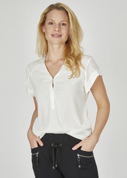 """T-Shirt, Modell """"Denise"""""""