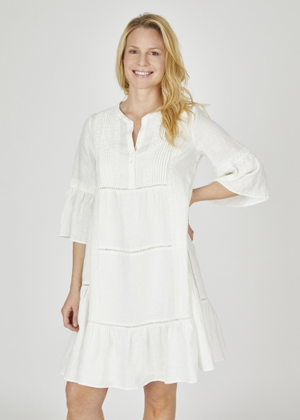 "Kleid, Modell ""Ilane"""
