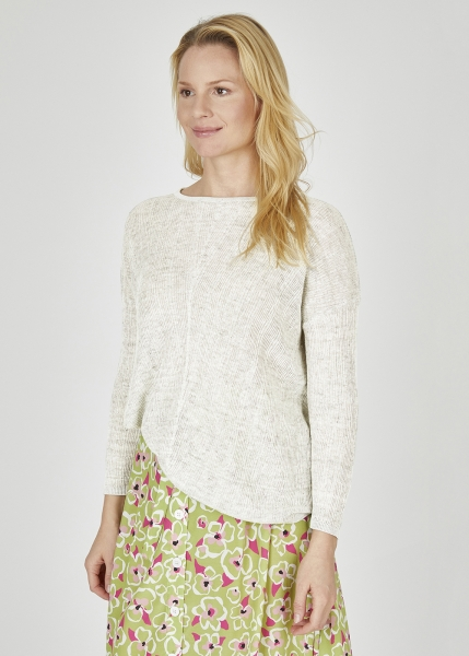 "Pullover, Modell ""Hanne"""